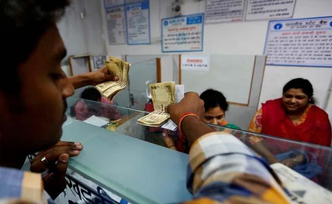 നോട്ട് അസാധുവാക്കല് പാളി: 97%നോട്ടുകളും ബാങ്കില് തിരിച്ചെത്തിയതായി റിപ്പോര്ട്ട്