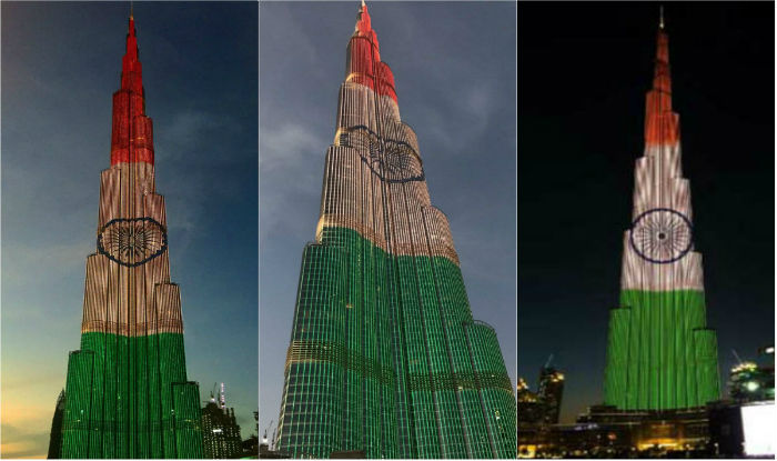 burj-khalifa-collage