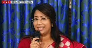 ലോ അക്കാദമി: പ്രശ്നങ്ങള് ഗൗരവതരമെന്ന് സിന്ഡിക്കേറ്റ് ഉപസമിതി