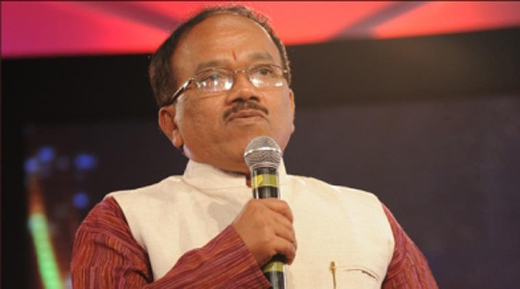ഗോവയില് ബി.ജെ.പിക്ക് തിരിച്ചടി: സര്ക്കാറിനുള്ള പിന്തുണ എം.ജി.പി പിന്വലിച്ചു