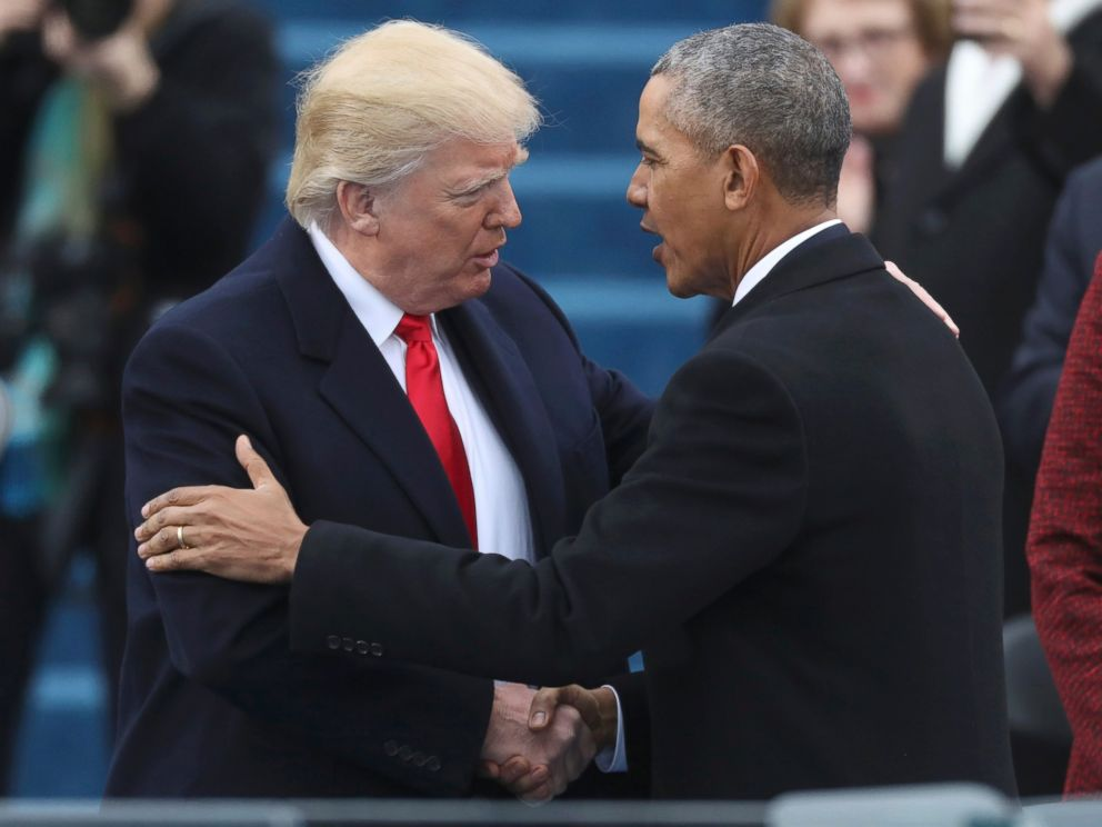rt-obama-trump-72-er-170120_4x3_992