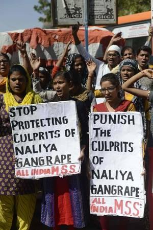 11bm_india-crime-rape-protest