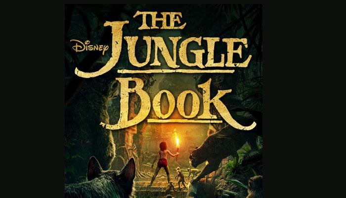 574688-the-jungle-book-1