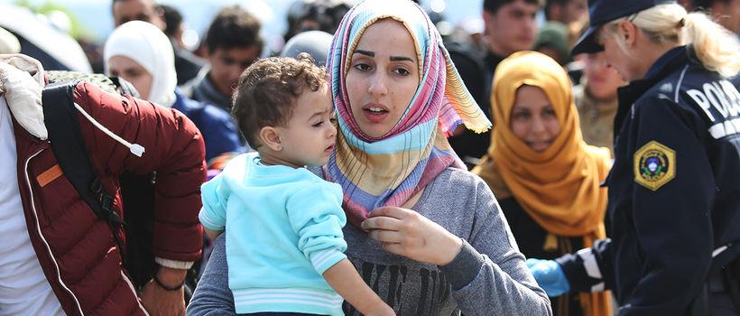 refugee_4