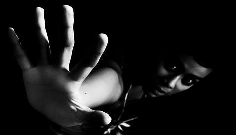 നടിക്കു നേരെ ആക്രമണം: പ്രധാന പ്രതികളില് ഒരാള് പിടിയില്
