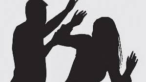 നടിയെ തട്ടിക്കൊണ്ടുപോയ സംഭവം; സിനിമാ മേഖലയിലുള്ളവരുടെ പങ്ക് അന്വേഷിക്കും