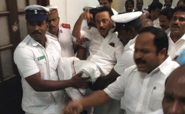 mk-stalin-assembly-removed_650x400_81471424645
