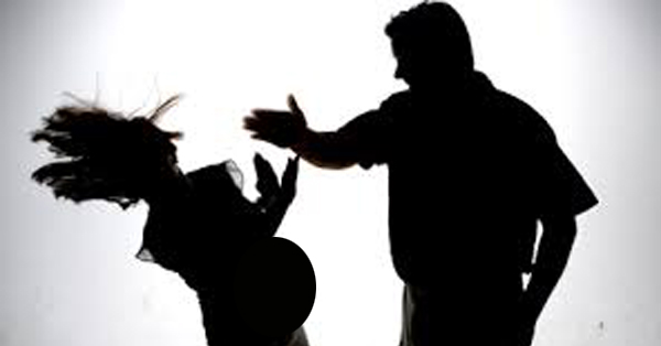 ഗര്ഭിണിക്ക് ബിജെപി നേതാവിന്റെ ക്രൂര മര്ദനം; ഗര്ഭസ്ഥ ശിശു മരിച്ചു
