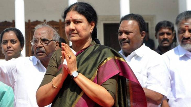 sasikala-natarajan-to-be-tamil-nadu-chief-minister-o-panneerselvam-resigns-58971366940a4_730x410