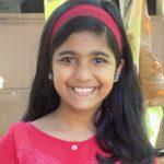 'പേടി കാരണം ഉറങ്ങാന് പറ്റുന്നില്ല';മുഖ്യമന്ത്രിക്ക് ഏഴാംക്ലാസുകാരിയുടെ കത്ത്