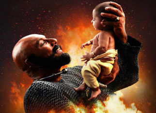 bahubali-2-release-date-announced-322x234
