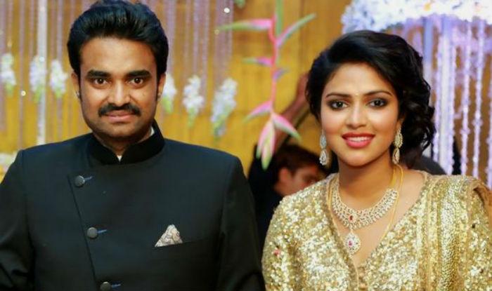 amala-paul-vijay