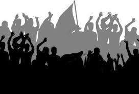 സംഘടനാ സ്വാതന്ത്ര്യം നിഷേധിക്കുന്ന സ്വാശ്രയ കോളജുകളുടെ പട്ടിക സമര്പ്പിക്കണം