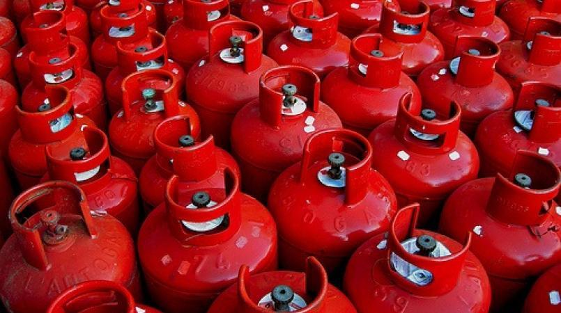 gas-cylinder-stock-jun29