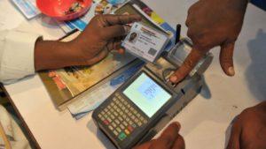 india-economy-banking-digital_fcb572ca-149f-11e7-85c6-0f0e633c038c