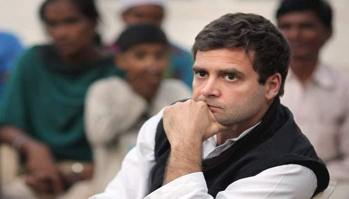 'രാഹുലിനെ നേതാവായി അംഗീകരിക്കാന് കഴിയില്ല'; കോണ്ഗ്രസ്സിനെ വെട്ടിലാക്കി രണ്ടാമത്തെ എം.എല്.എയും രാജിയിലേക്ക്