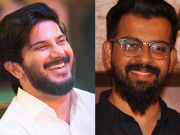 19-1489925579-dulquer-salmaan-bejoy-nambiar-solo-starts-rolling-14-1479099001