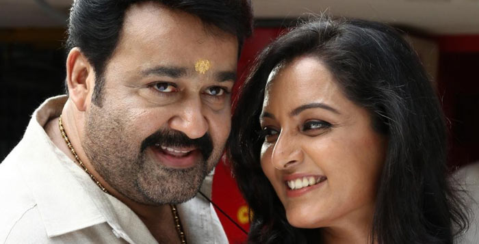 mohanlal-manjuwarrier_movies