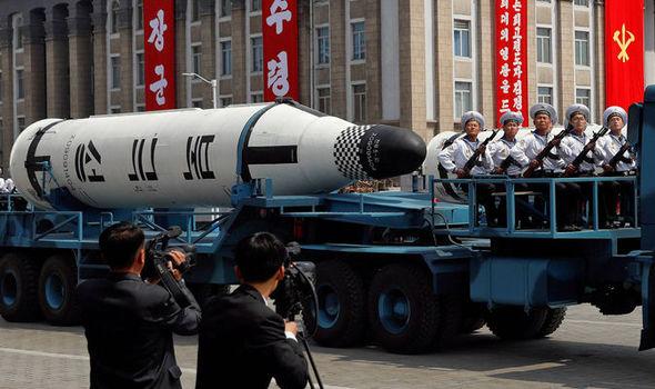 north-korea-missile-796336