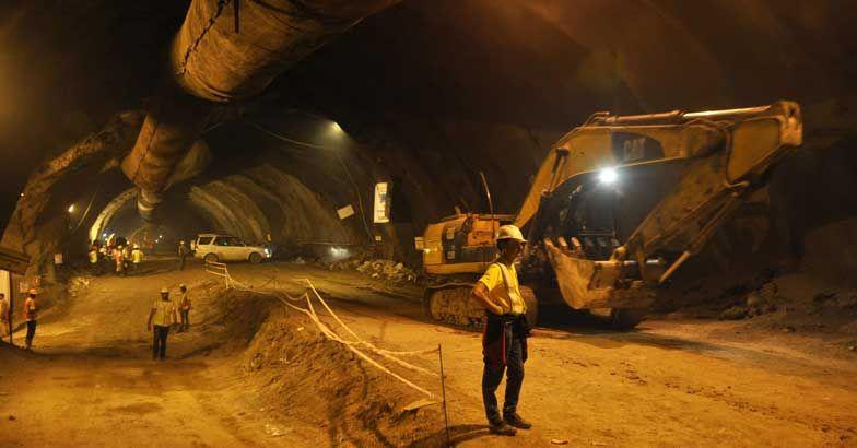 tunnel-kashmir-1-jpg-image-784-410