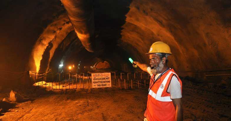 tunnel-kashmir-jpg-image-784-410