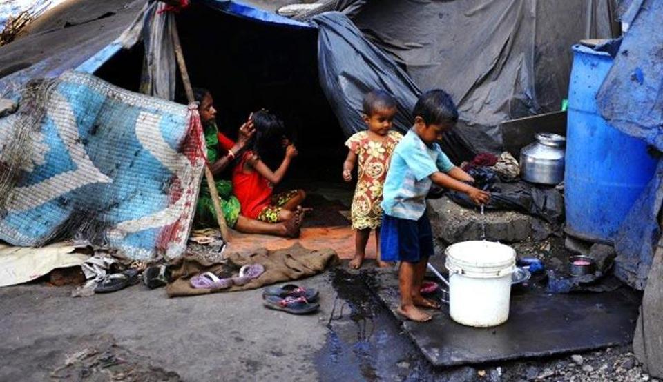 ഇന്ത്യയുടെ 53 ശതമാനം സമ്പത്തും 1 ശതമാനം മുതലാളിമാരില് കുമിഞ്ഞു കൂടിയിരിക്കുന്നു