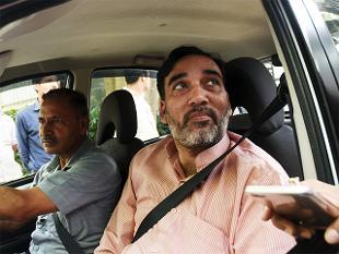 ഗോപാല് റായ് ആപ്പിന്റെ ന്യൂഡല്ഹി കണ്വീനറാകും