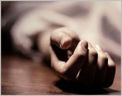 വാളയാര് പെണ്കുട്ടിയുടെ മരണം: പൊലീസ് ചോദ്യം ചെയ്ത യുവാവ് തൂങ്ങിമരിച്ച നിലയില്