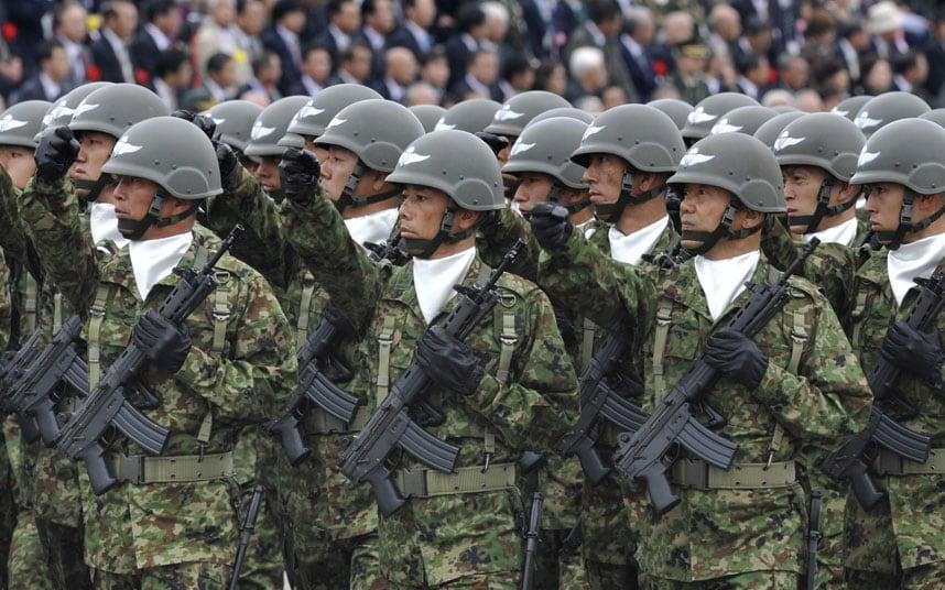 japan-army_3304111a