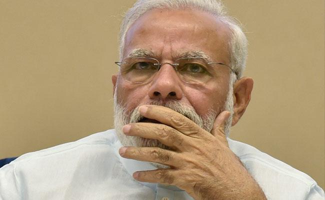 'മഹ്റം' കൂടെയില്ലാതെ ഹജ്ജ്; സൗദിയുടെ നയംമാറ്റത്തിന്റെ ക്രെഡിറ്റ് തട്ടിയെടുക്കാനുള്ള മോദിയുടെ ശ്രമം പൊളിയുന്നു