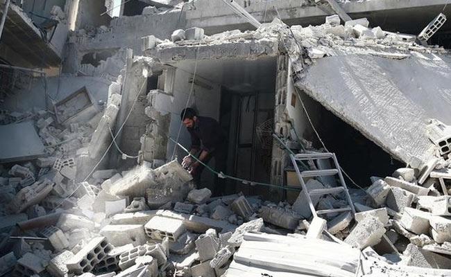 syria-gas-attack_650x400_51491372801
