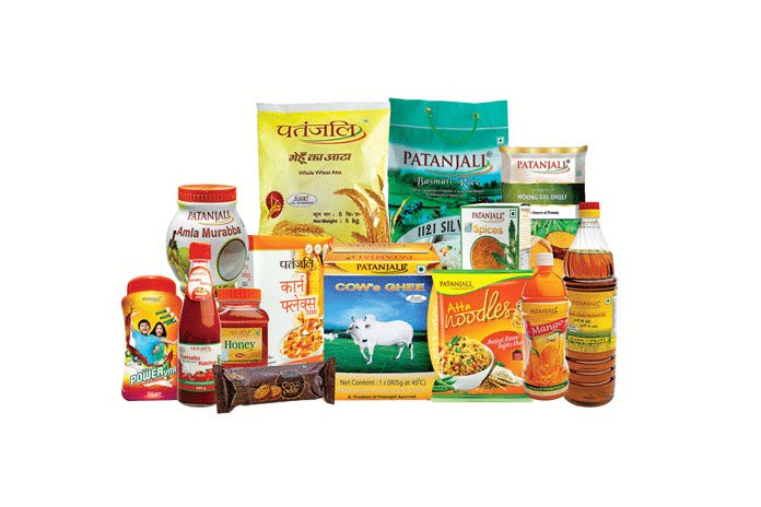 10-reasons-why-you-should-actually-use-patanjali-products