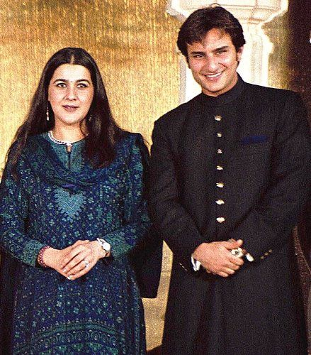 saif-ali-khan-with-his-ex-wife-amrita-singh