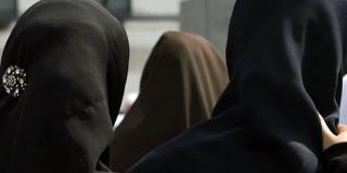 വ്യക്തിനിയമം സ്ത്രീകളുടെ മൗലികാവകാശങ്ങള് ഹനിക്കുന്നില്ല: അലഹാബാദ് ഹൈക്കോടതി