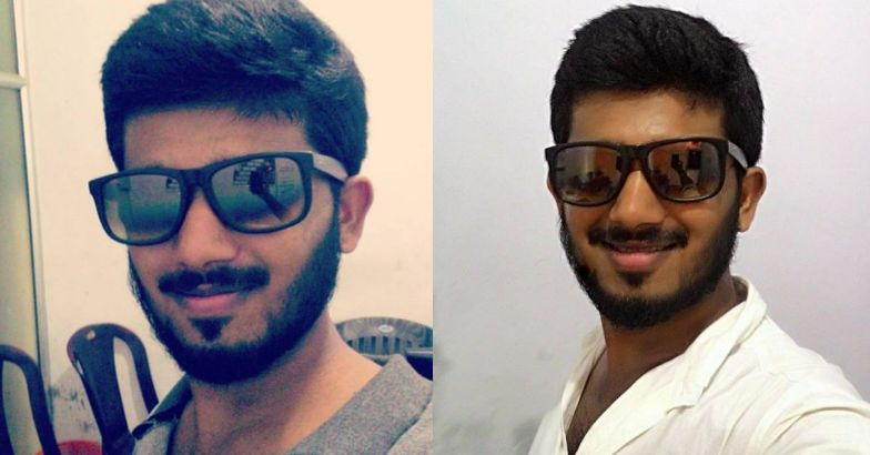 dulquer-look-like-4-png-image-784-410
