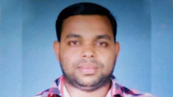 കണ്ണൂരിലെ ആര്.എസ്.എസ് പ്രവര്ത്തകന്റെ കൊല: ഏഴു പ്രതികളെയും തിരിച്ചറിഞ്ഞു