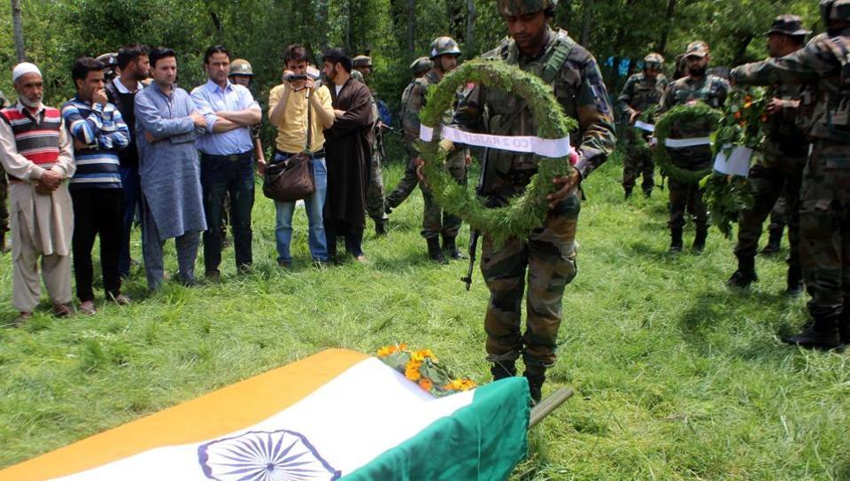 kidnapped-suspected-militants-hindustan-colleague-procession-lieutenant_4876a944-3585-11e7-b30b-76e7402dac55