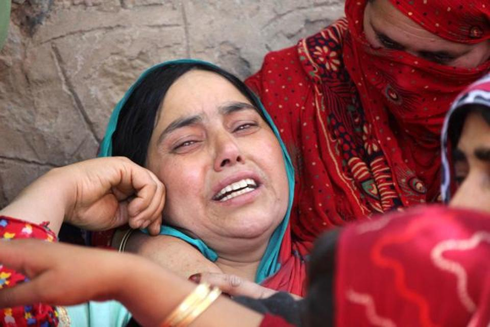 kidnapped-suspected-militants-hindustan-lieutenant-marriage-kashmiri_6cd7660e-3592-11e7-b30b-76e7402dac55