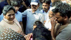 mayawati-in-saharanpur_e139bdc0-3fd4-11e7-b7e5-3de2b6485255