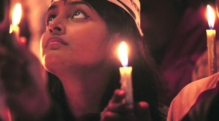 നിര്ഭയ കേസ്: വധശിക്ഷ സുപ്രീംകോടതി ശരിവെച്ചു
