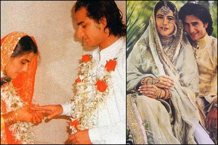 saif-and-amrita-wedding