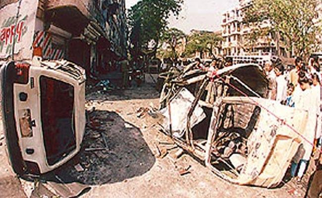 1993-mumbai-blasts_650x400_51450426974
