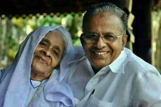 ഇ.ടി മുഹമ്മദ് ബഷീര് എം.പിയുടെ മാതാവ് അന്തരിച്ചു