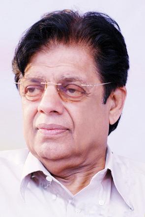 അഹമ്മദ് സാഹിബില്ലാത്ത റമദാന്