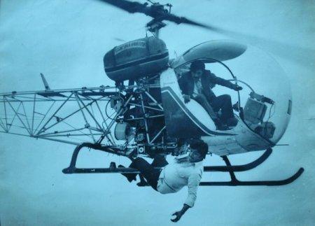 jayanhelicopterstunt