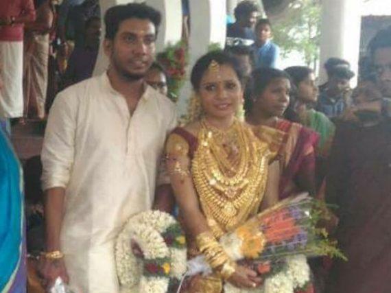 kerala-cpi-mla-geetha-gopi-daughter-wedding-picture-5-570x427