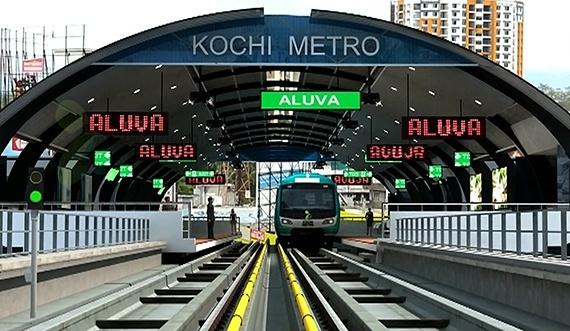 kochi-metro-expn-570x331