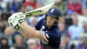 britain-cricket-champions-trophy_08f9e208-4dfa-11e7-88f6-6a3facb665a5