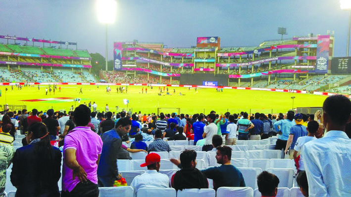 ജി.എസ്.ടി: വന് തിരിച്ചടി