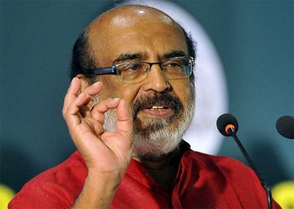 ജി.എസ്.ടി: സിനിമാ മേഖലയില് ഇരട്ടനികുതി ഒഴിവാക്കും